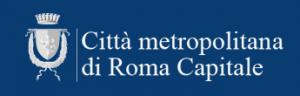 Roma_Provincia