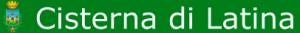 cisterna_comune