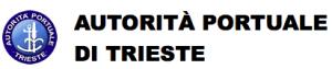 portuale_trieste